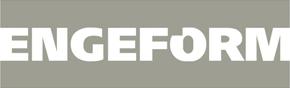 Engeform